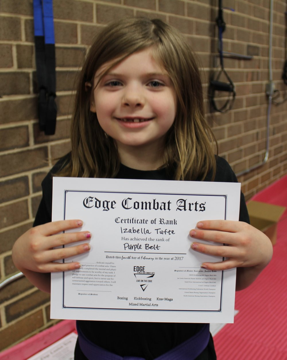 Youth Martial Arts Classes High PointYouth Martial Arts Classes High Point