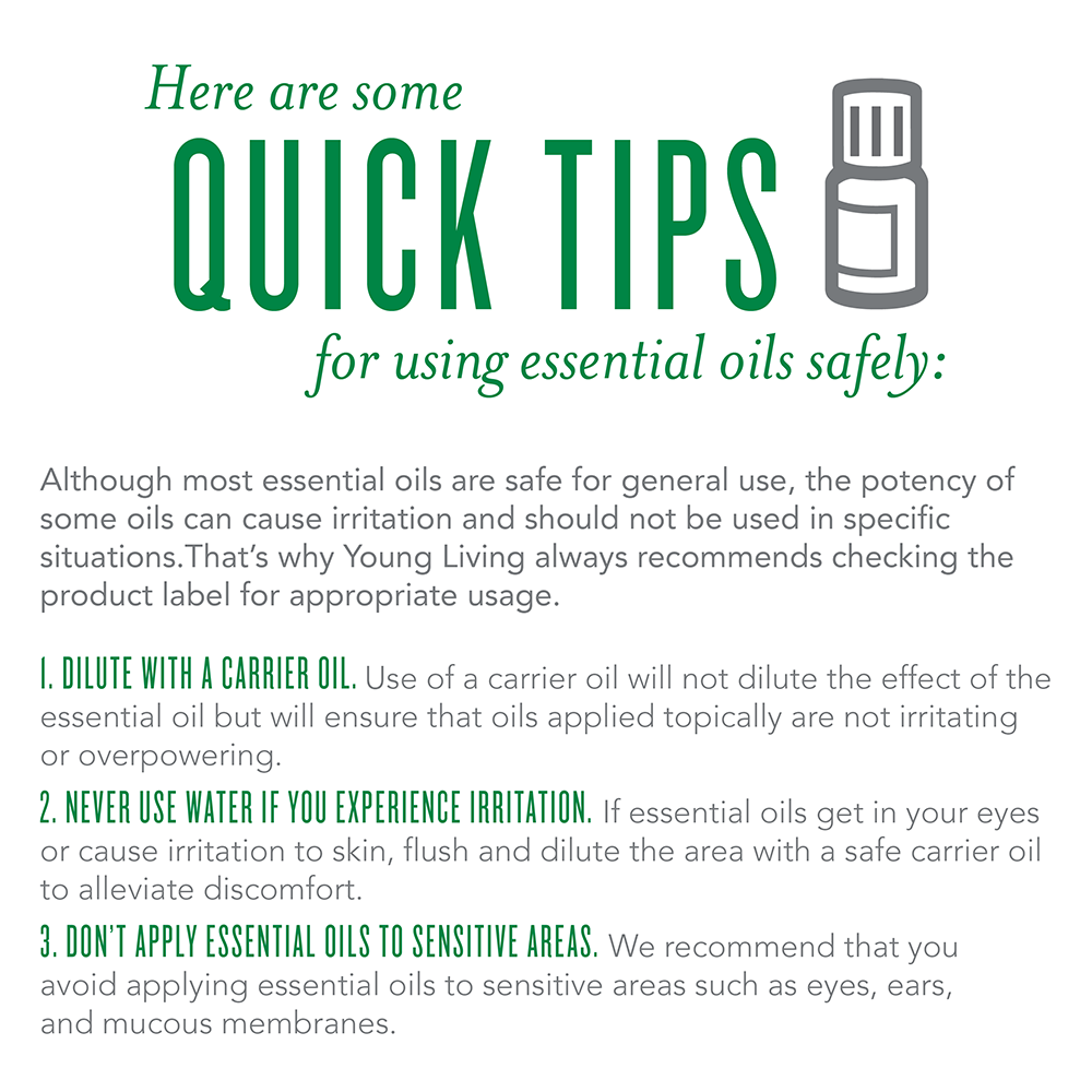 essential-oils-safety-tips-infographic
