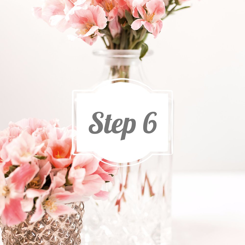 Step 6 To Buying Young Living Essential Oils.jpg