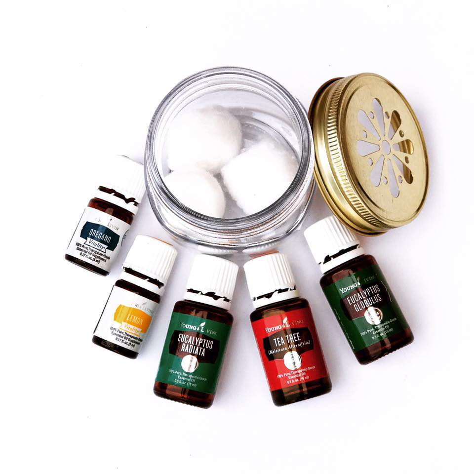 breathe jar essential oils eucalyptus lemon tea tree oregano.jpg