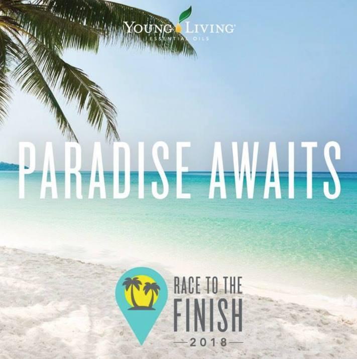 hawaii race to finish young living.jpg