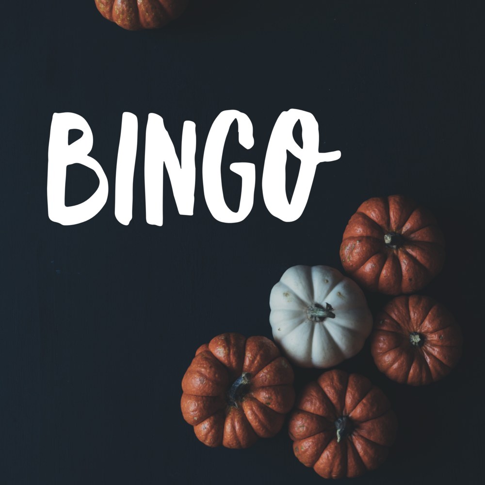 BINGO pumpkins graphic.PNG