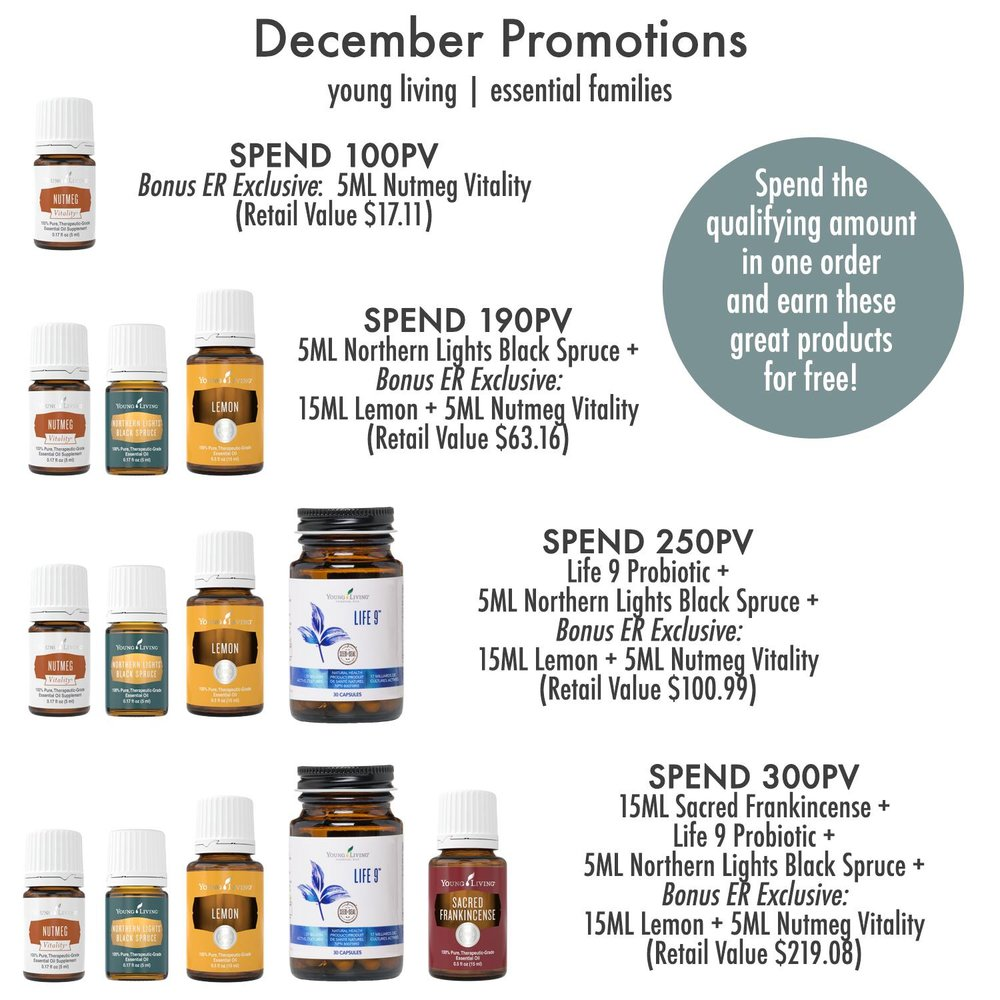 December 2017 Young Living promos Essential Families.jpg