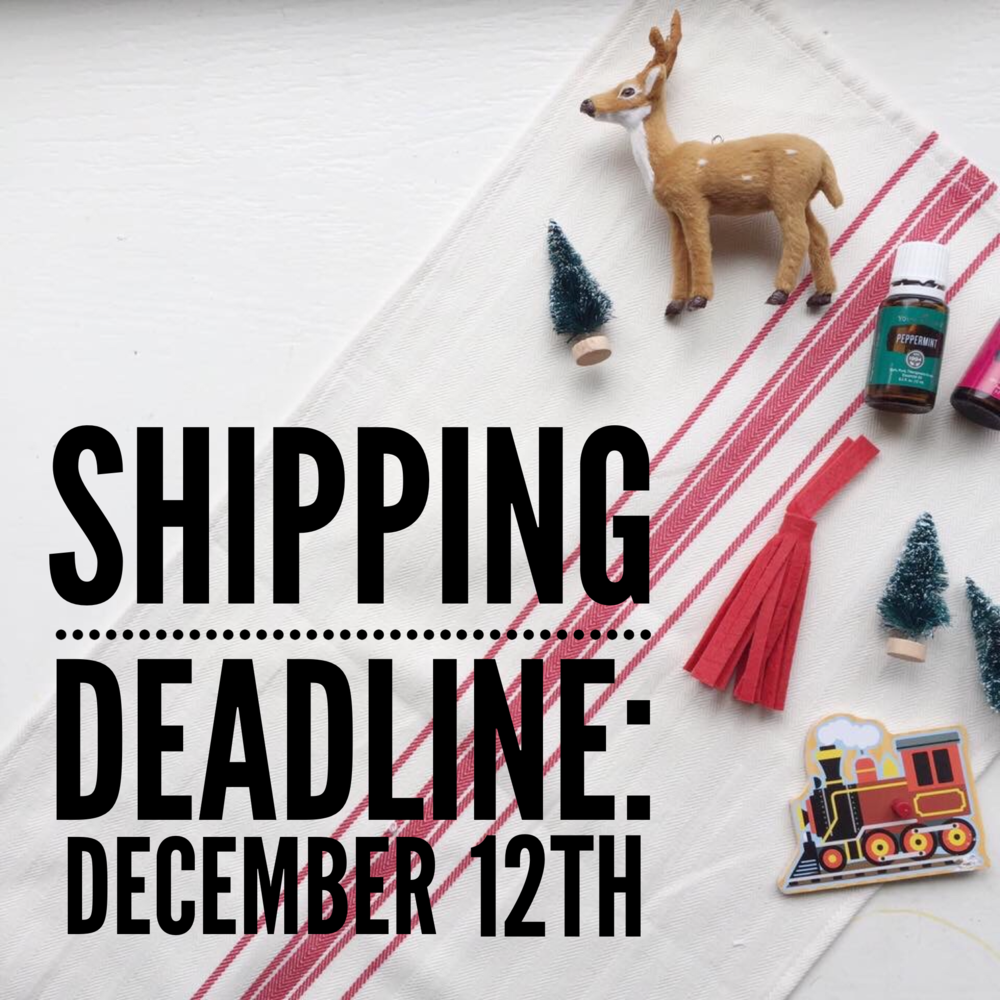Christmas Shipping Deadline.PNG