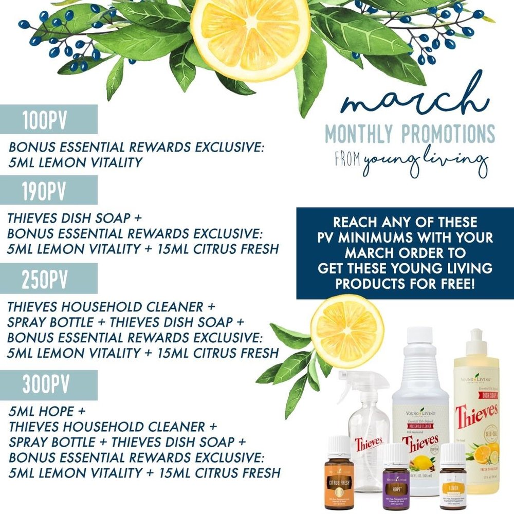 March 2018 young living promotion essential families.jpg