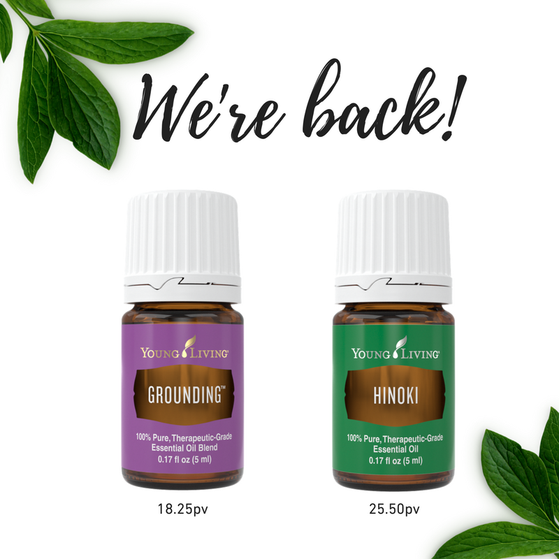 grounding and hinoki in stock young living steph moon essentials.png