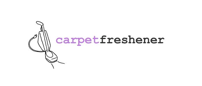 Green Cleaning - carpet refresher.jpg