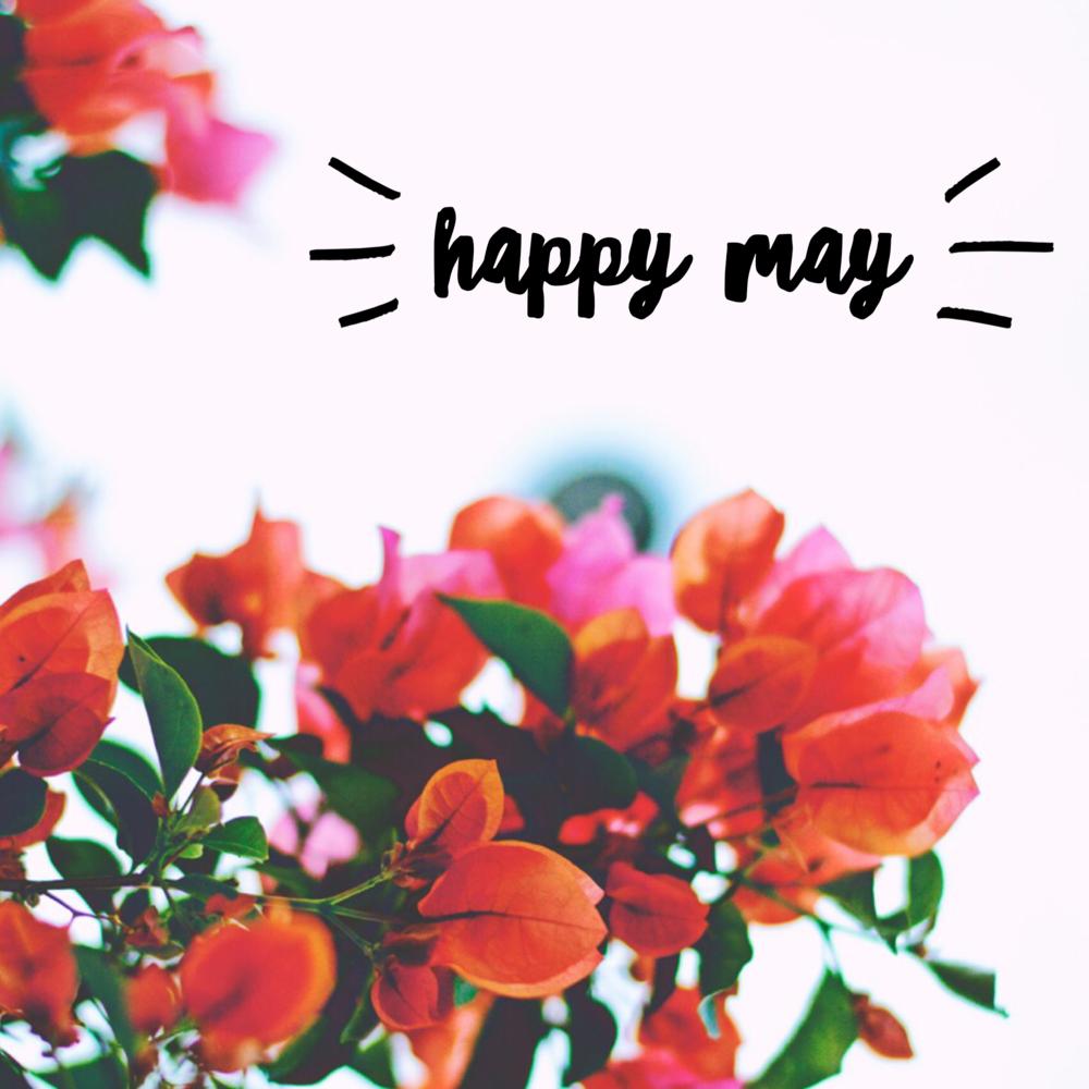 Happy May.PNG