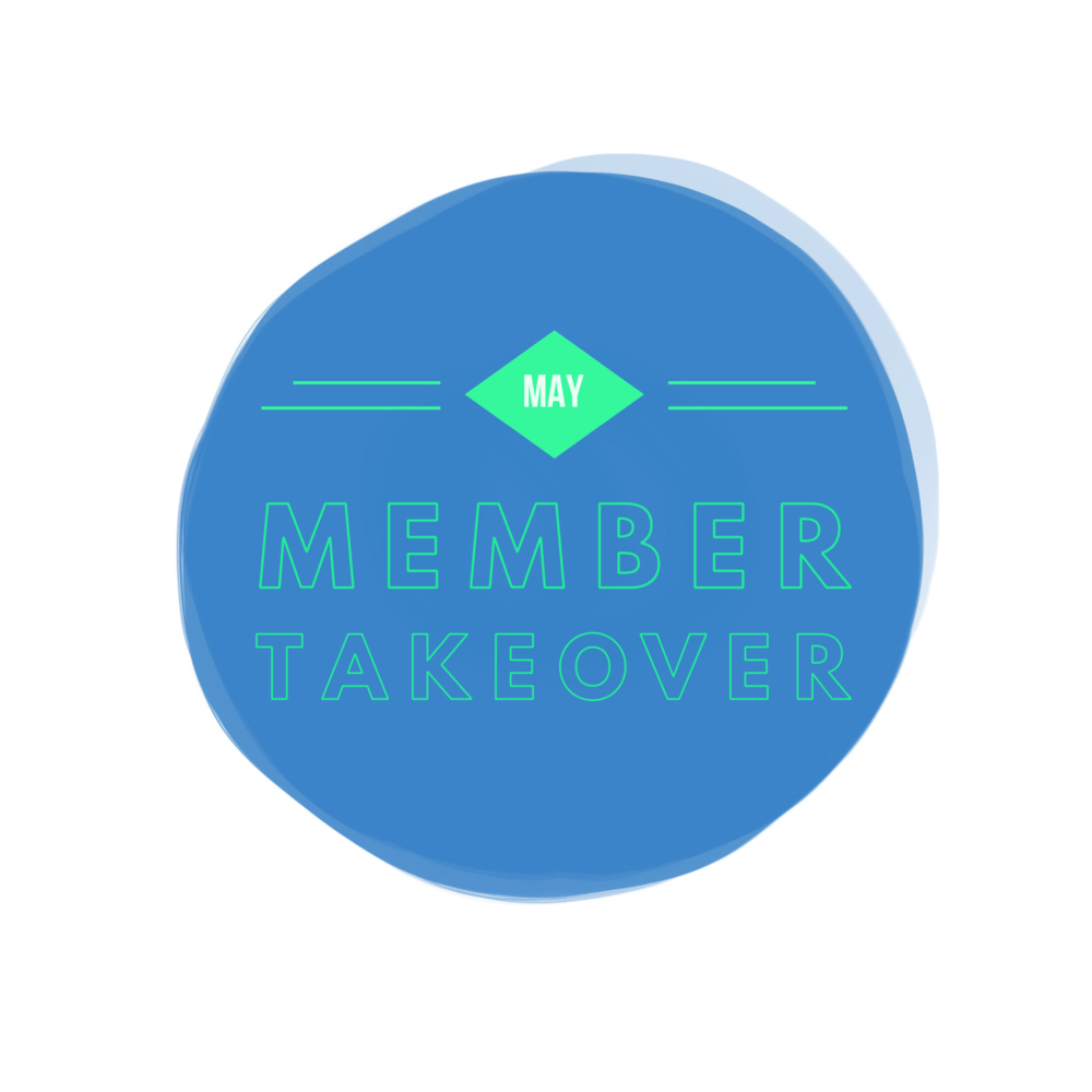 may member takeover steph moon essentials.PNG