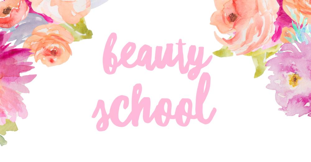 beauty school group header.PNG