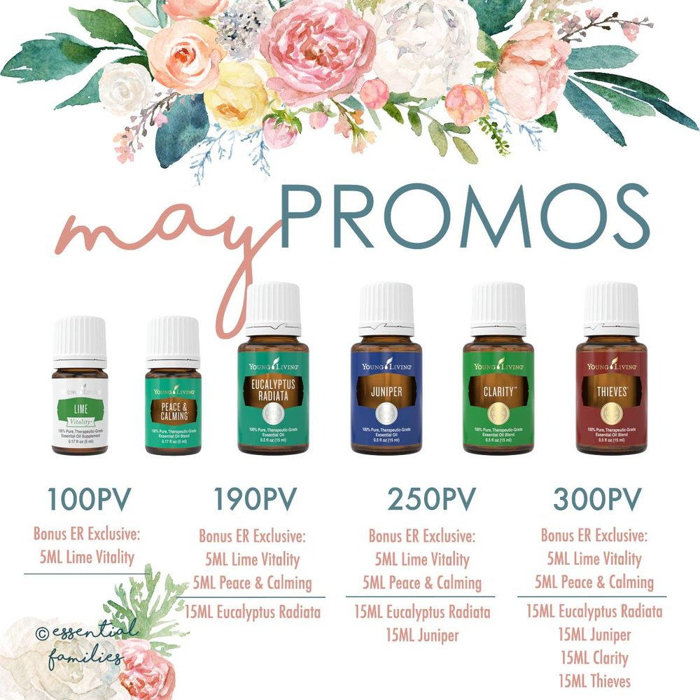May 2018 promos young living essential families.jpg