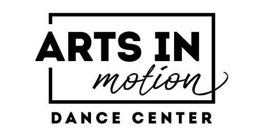 Arts In Motion Dance Center