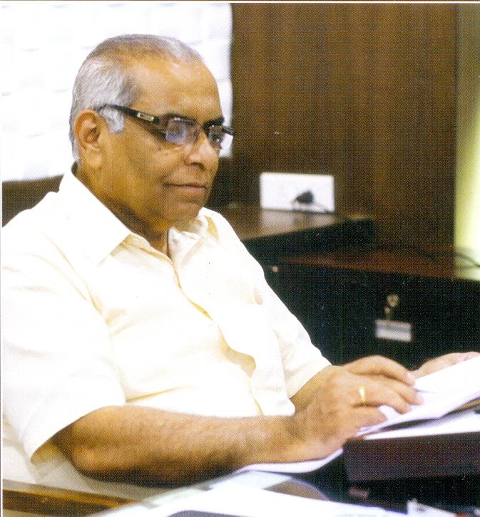 Chairman,  Advisor Board.jpg