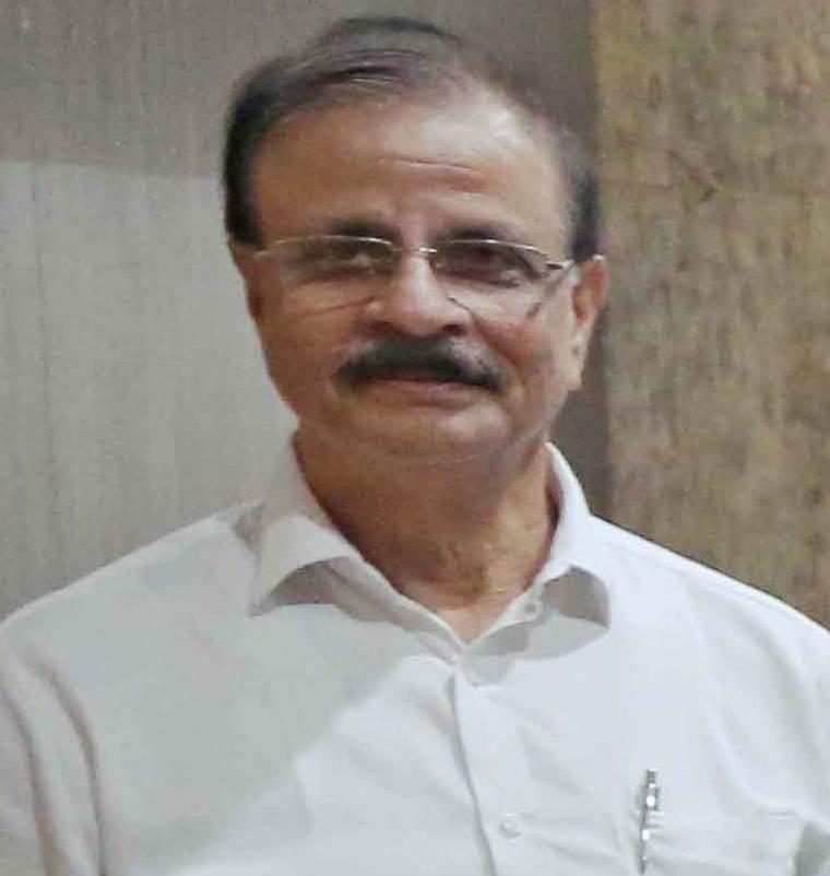 Prof. S.N. Mohanty.jpg