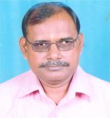 VC-Amit Banerjee.jpg