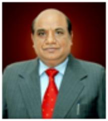 Prof. R.K. Chouhan.png