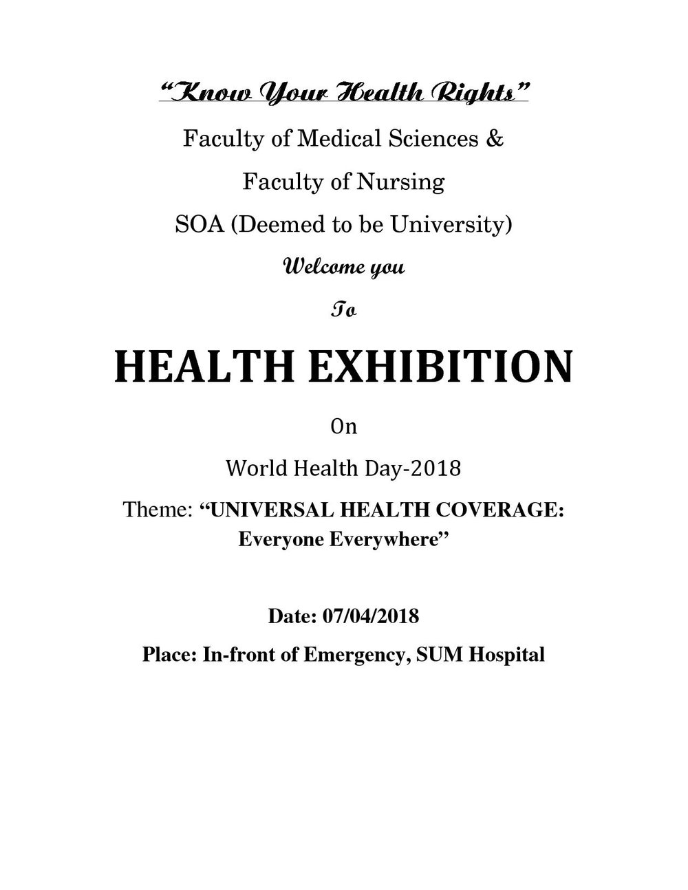 health exhibition1.jpg