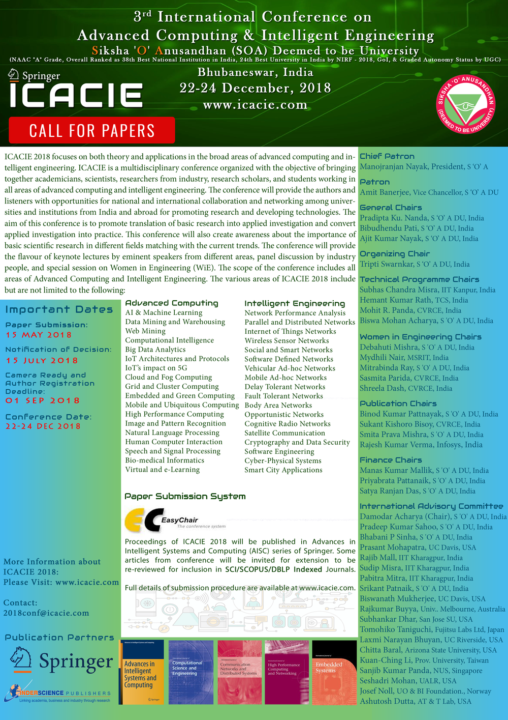 icacie2018_CFP (1).png