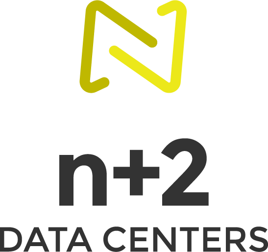 n + 2 Cloud Center