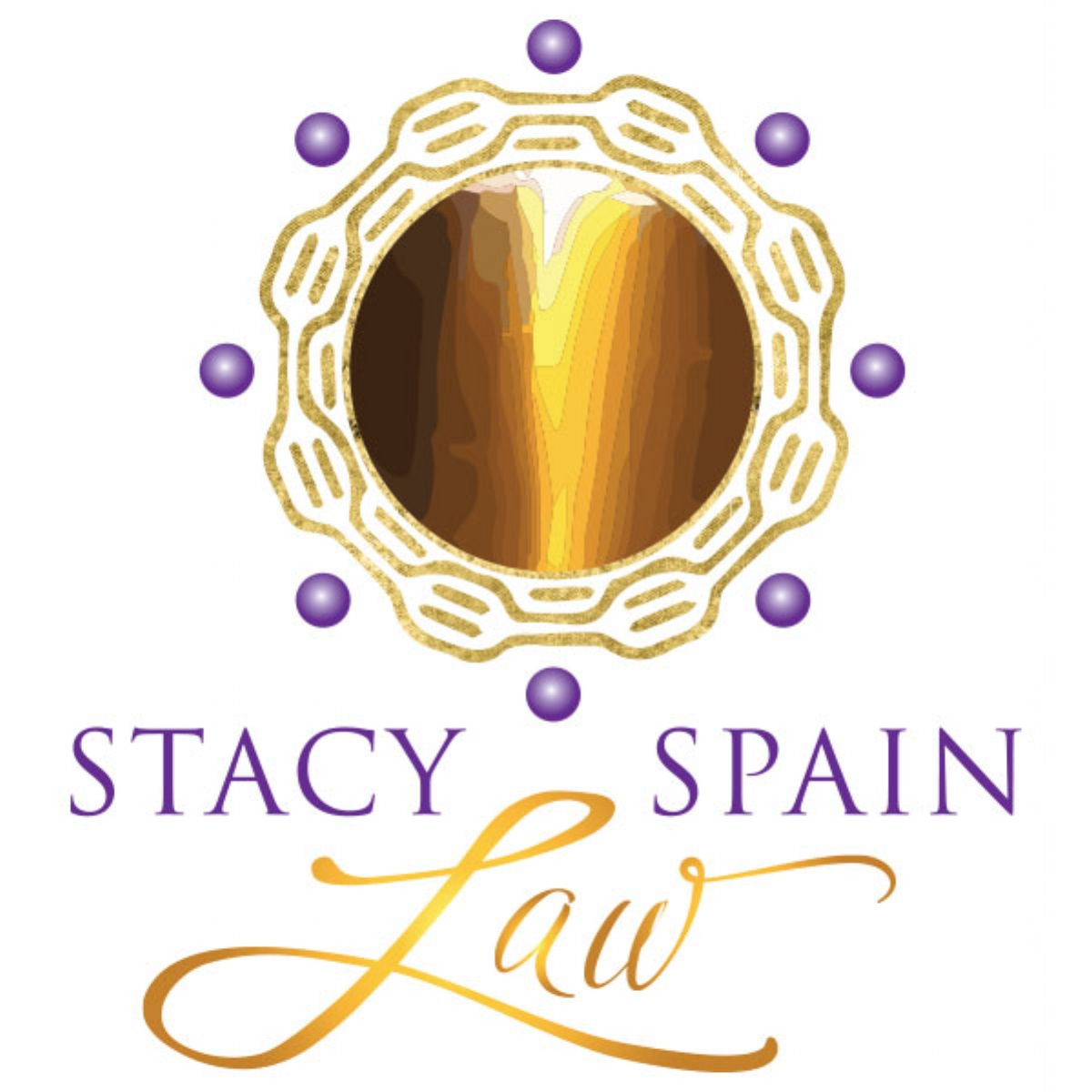 Stacy Spain Law