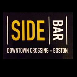SideBar Logo.jpg