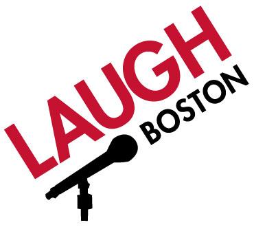 laugh-boston-logo.jpg