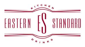 eastern-standard.png