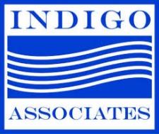 Indigo Associates.jpg
