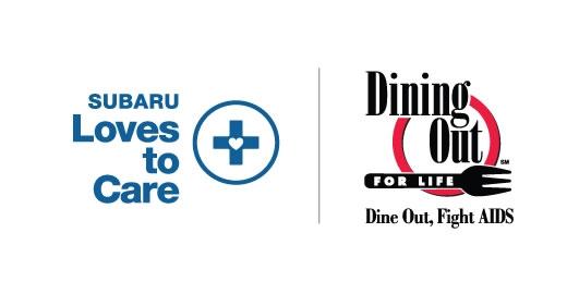Subaru - DOFL Combined Logo.jpg