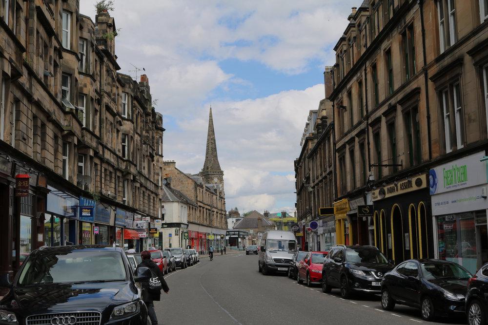 Barnton_Street_Stirling.jpg