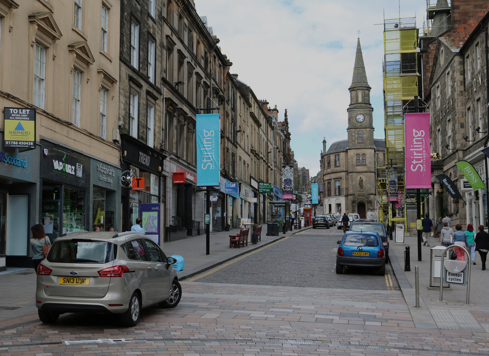 King_Street_Stirling.jpg