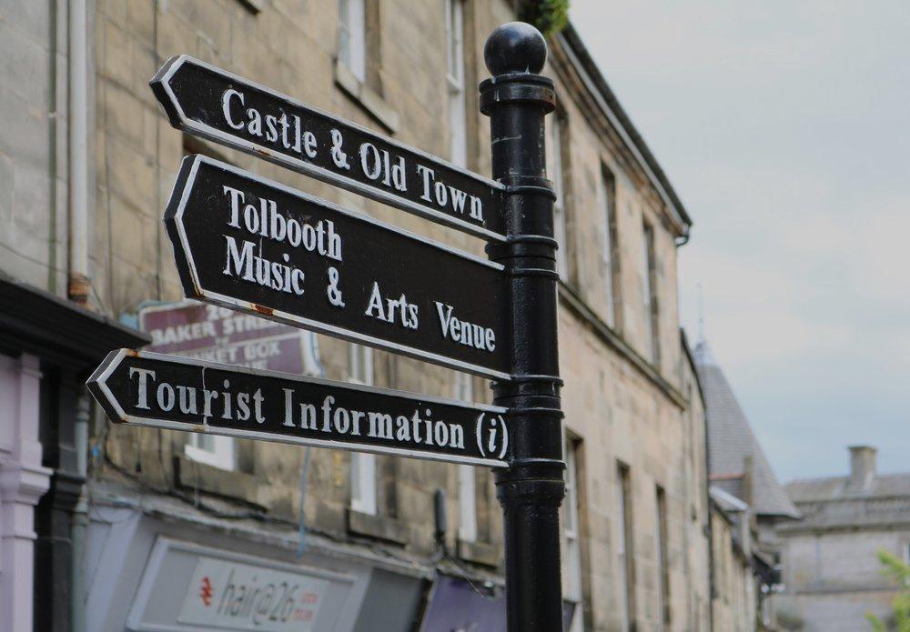 Signage_Stirling.jpg