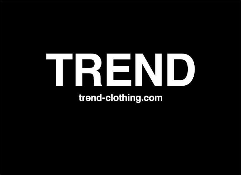 Cammy Hendry  Trend Clothing