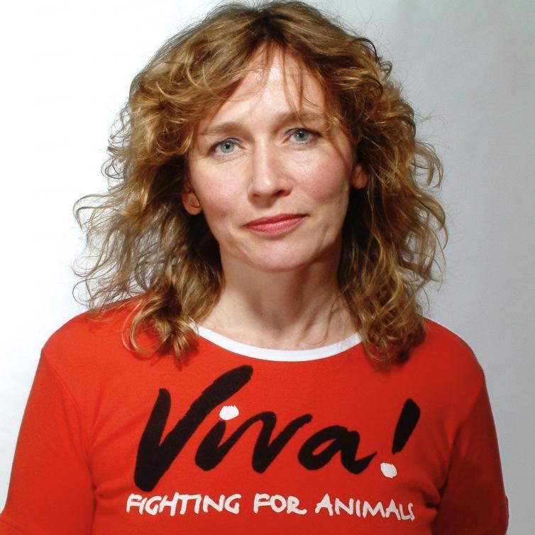 4. Juliet Gellatley - Viva.jpg