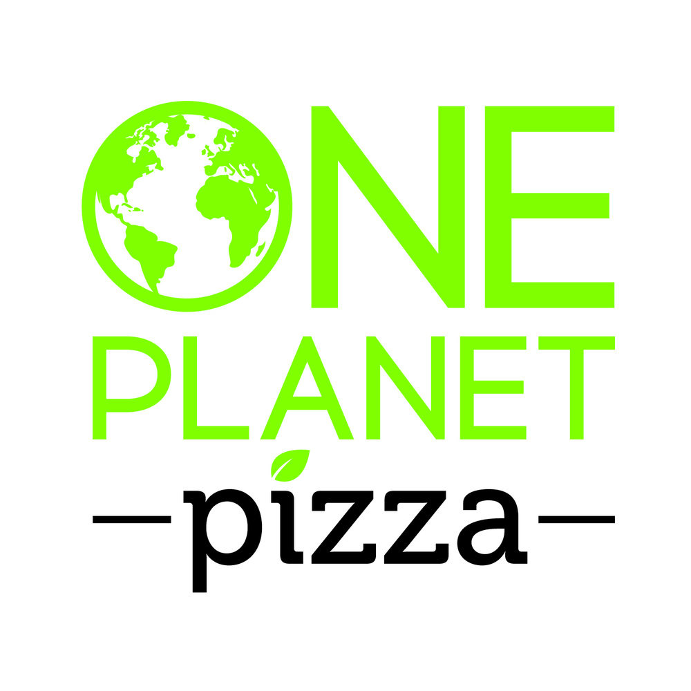 One Planet Pizza Logo_White.jpg