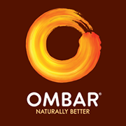 9. Ombar.png