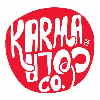 10. Karma Cola.jpg