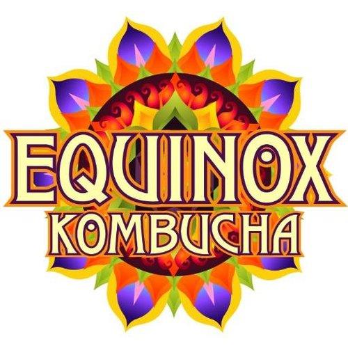 12. Equinox.jpg