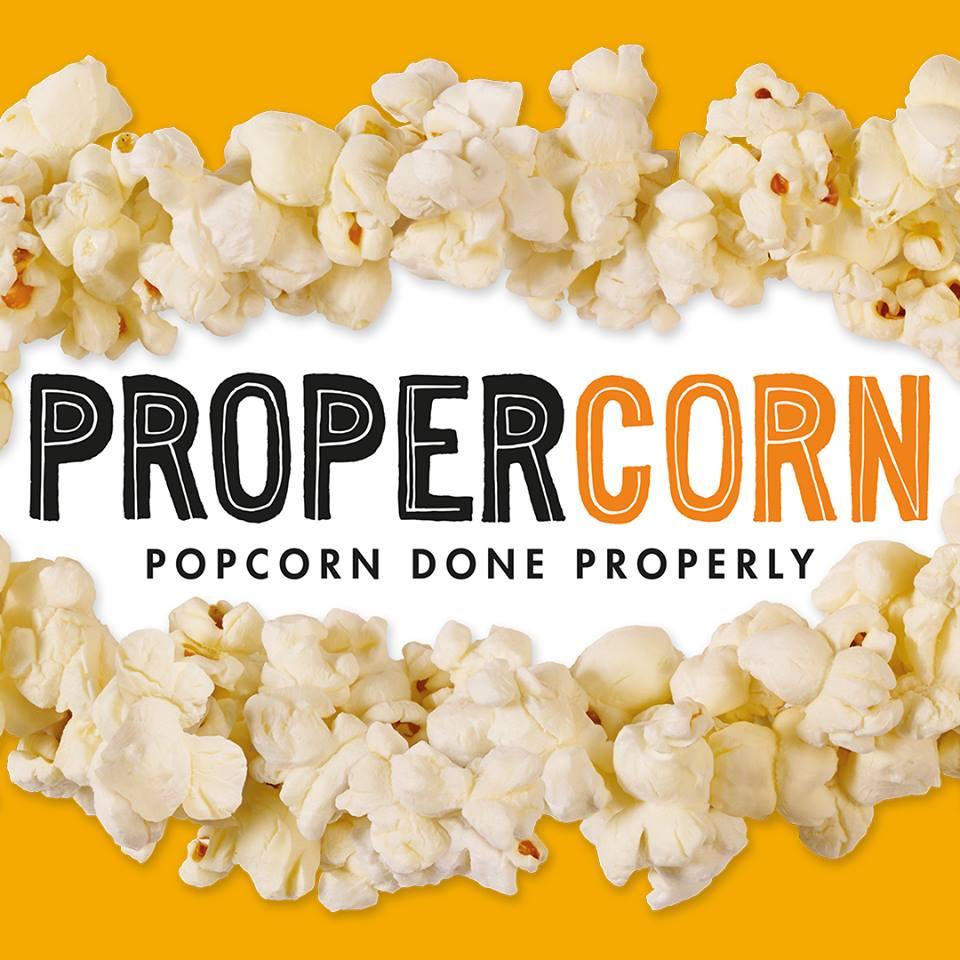 Propercorn.jpg