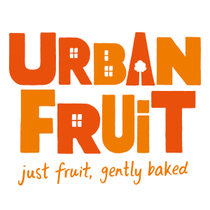 urban fruit.png
