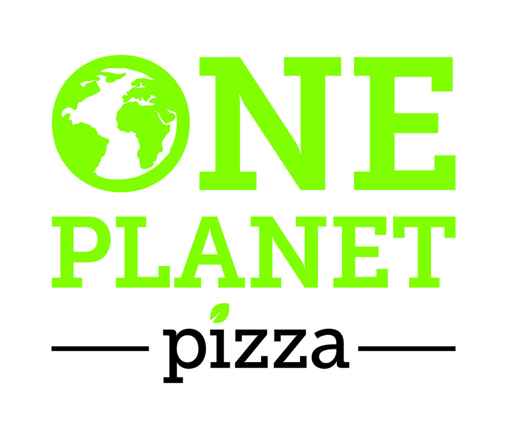 1. One Planet Pizza.jpg