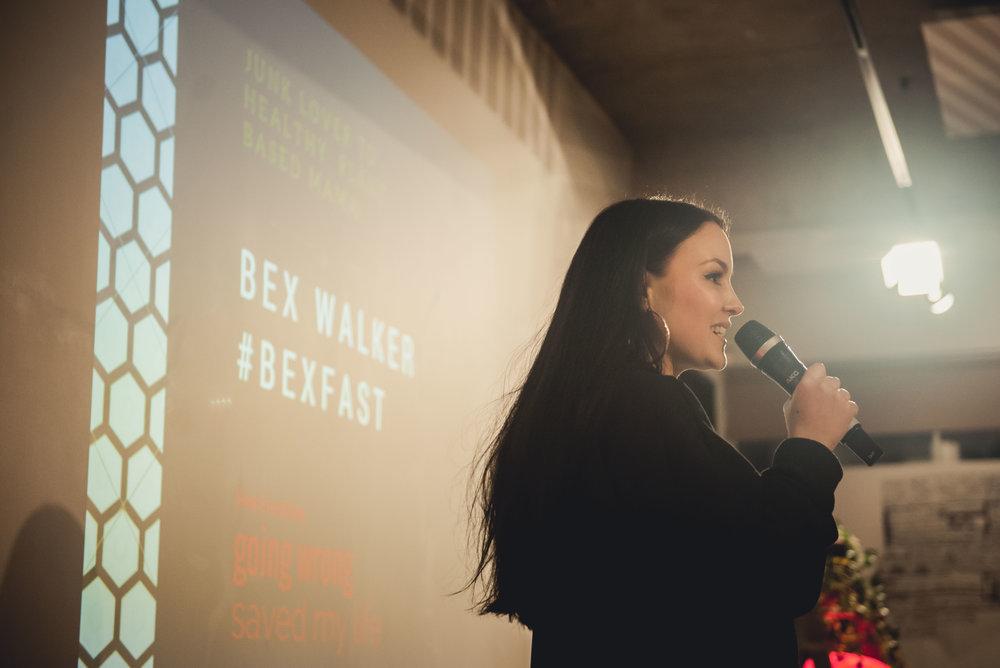 Rebecca Walker (Bexfast)