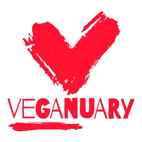 3. Veganuary .png