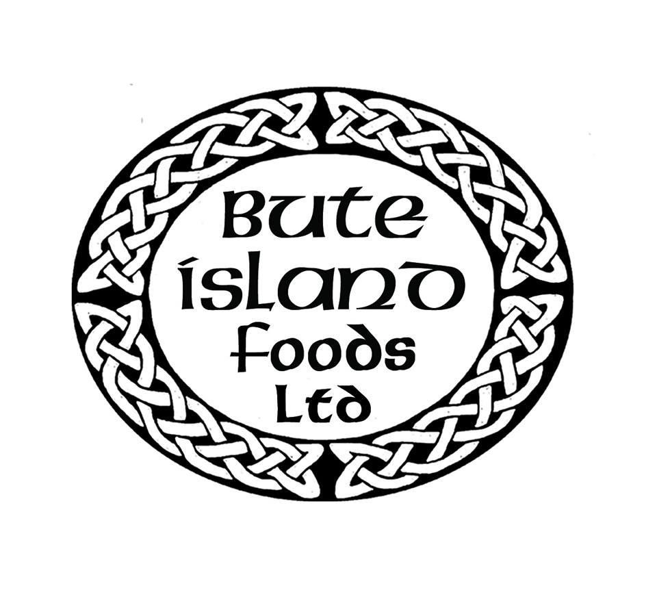 Bute Island.png