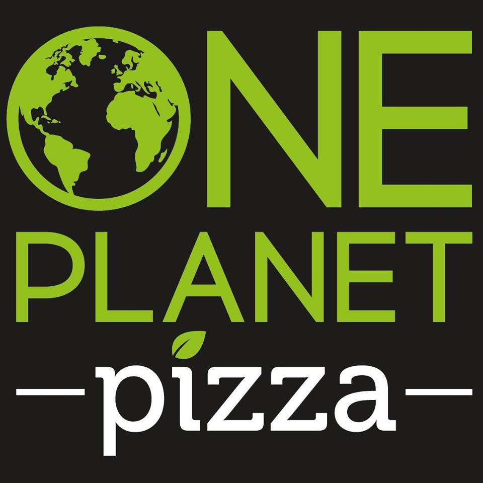 4. One Planet Pizza BLACK.jpg