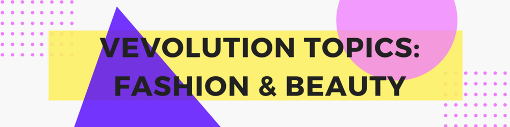 Vevolution Topics 2018 - Website.png