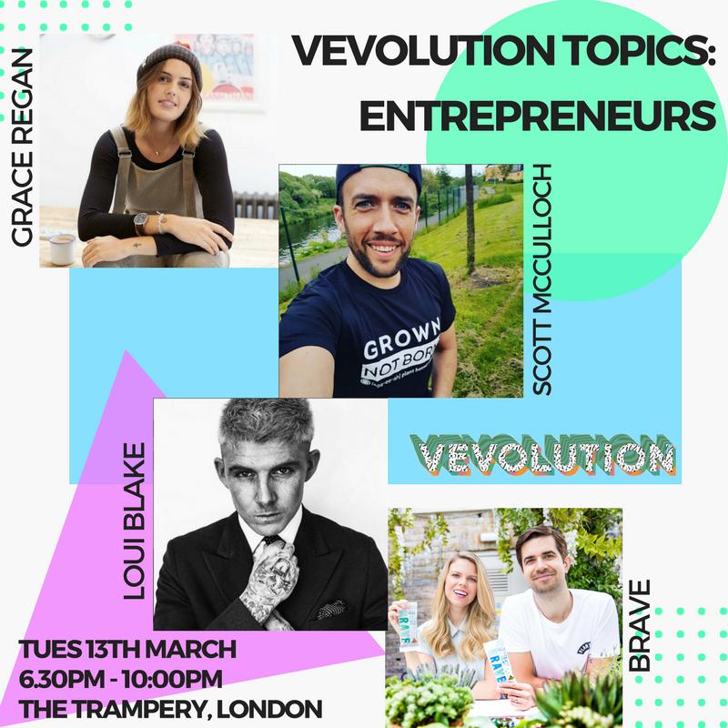 Vevolution Topics Entrepreneurs.png