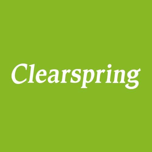 Clearspring.jpeg