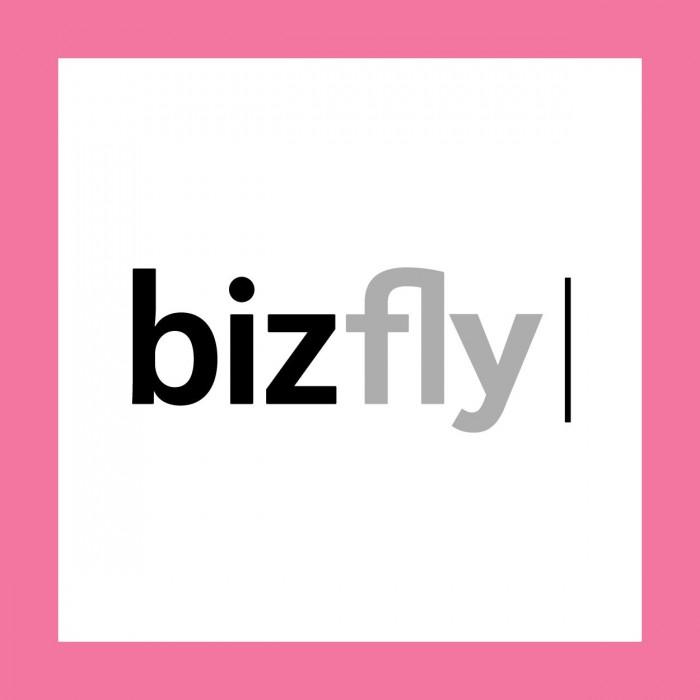 Bizfly.jpg