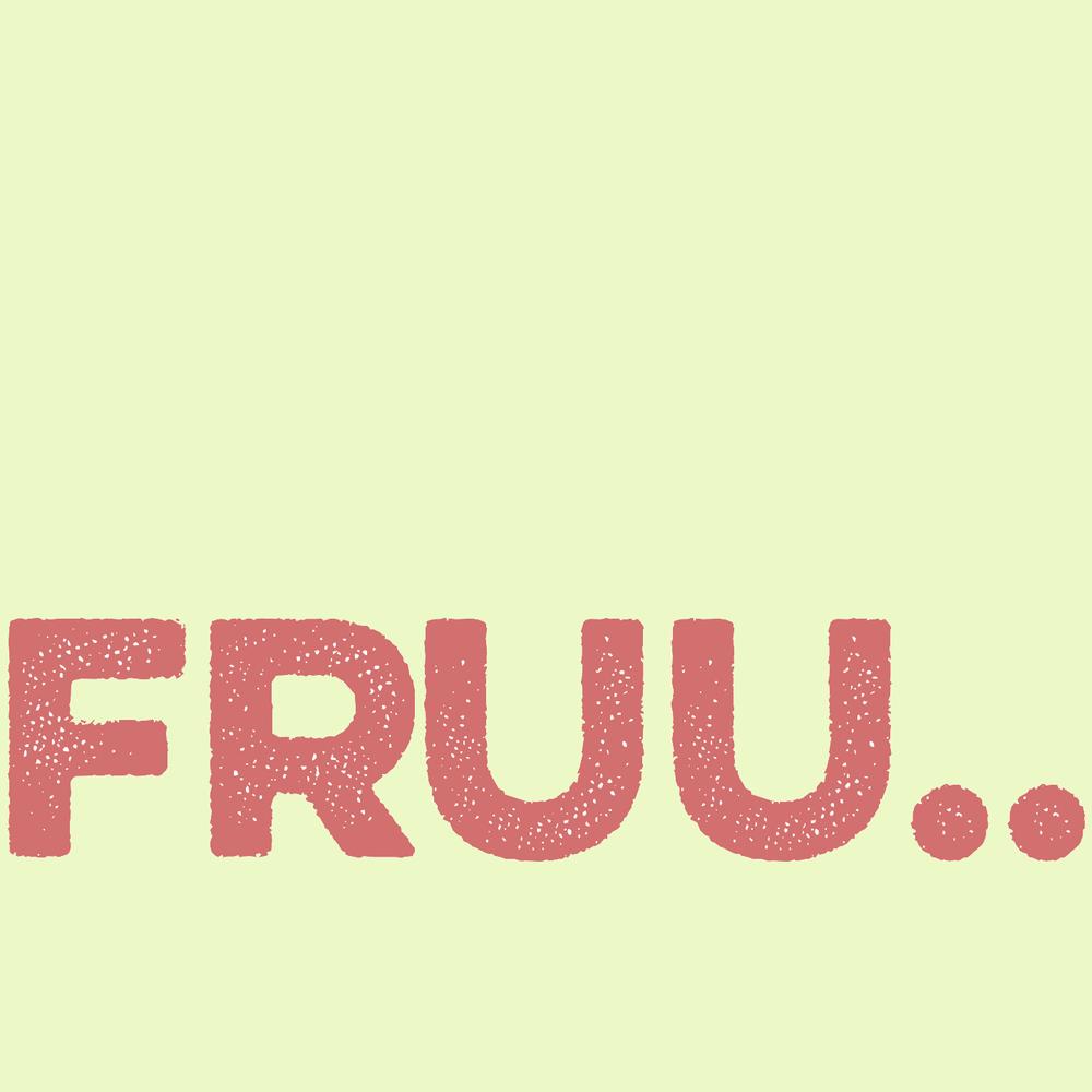 FRUU.png